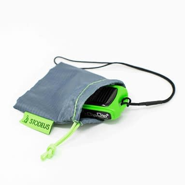 New Stodeus ultralight pouches