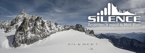 silencemb-8a365
