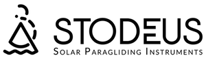 STODEUS Logo